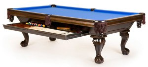 Pool table services and movers and service in Medford Oregon