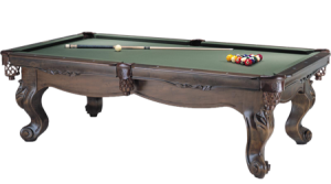 Medford Pool Table Movers, we provide pool table services and repairs.