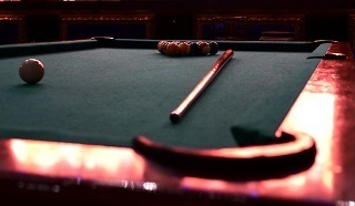 Pool Table Moves In MedfordSOLO Pool Table Repair Experts - Jacksonville pool table movers